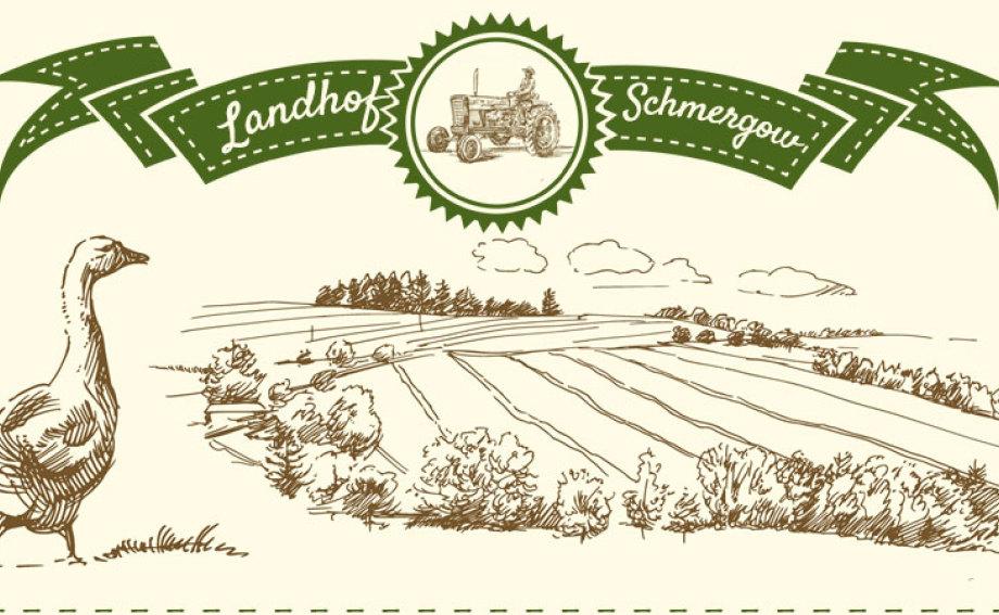 Beste Spielothek in Dürrenbach finden